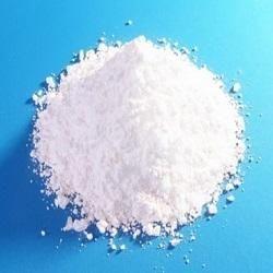 Ground Calcium Carbonate (GCC)