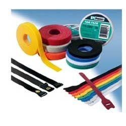 Loop Cable Ties