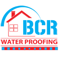 BCR Water Proofing