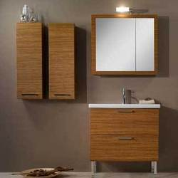 bathroom vanities bathroom vanity manufacturer from howrah