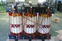 Open Ventilated Dry Type Transformers
