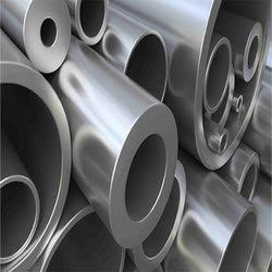 TP634 (AM355) Stainless Steel Pipes