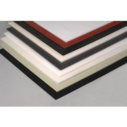 Acetal Plastic Sheets and Sheeting