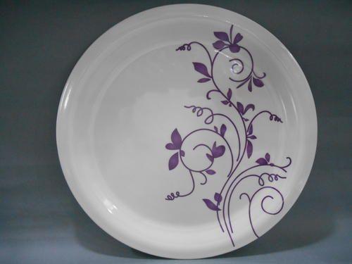 Melamine Plate & Melamine Plates Manufacturers in Delhi - Melamine Partition Tray Set ...