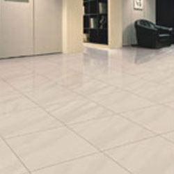 floor tiles trader service provider from jaipur