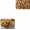 Peanuts Seeds for Namkeen