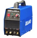 tig welding machine portable
