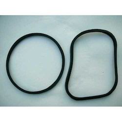 HMT Tractor Filter and Head Light Rings