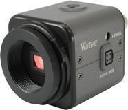 WAT-231S2 Color Multi Functional Camera