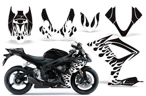 honda bike stickers online