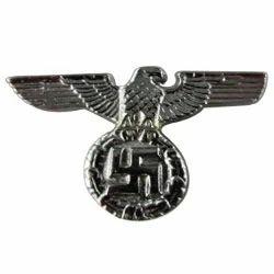 German Eagle Badges