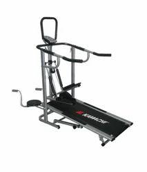 kamachi manual 4 in 1 treadmill