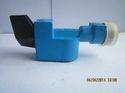 High Pressure Kosan Type Adaptor