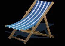 sun deck chairs