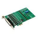 PCIE-1622B - PCI Express Communication Card