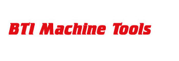 BTI Machine Tools