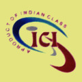 Indian Crafts, Inc.