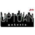 Uptown Galeria Clothing Private Limited
