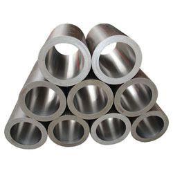 Cylinder Tubes