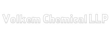Volkem Chemical Llp