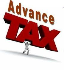 Advance Taxation Service