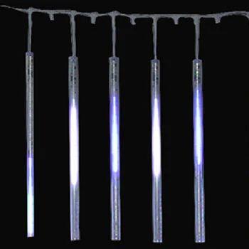 LED Rain Drop Light Reolite