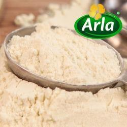 arla products