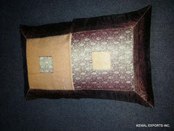 Quality Cushion Cover