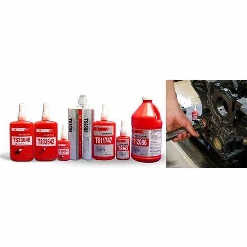 Oil Leak Sealant