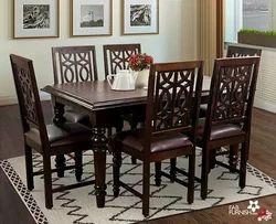 Wood Kitchen Furniture Rasoighar Ke Liye Lakdi Ka