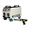 Arc Stud Welding Machine for Industrial Purposes