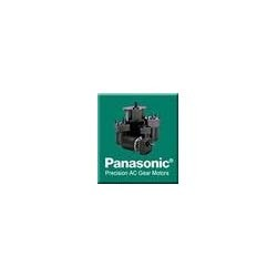 Panasonic AC Motors