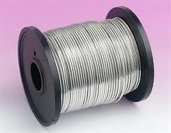 Tinned Copper Fuse Wire
