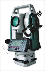 Electronic Total Station