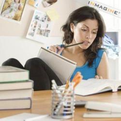 essay environment ielts liz