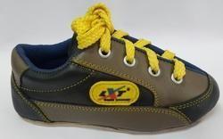 Quad Shoe