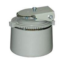 CCTV Rotator - Indoor Scanner Head
