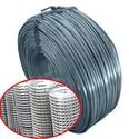 Iron Mesh Wires