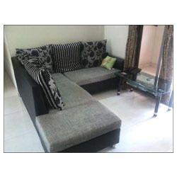 Lounger Sofas