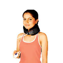 Heating+Cervical+Collar
