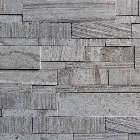 Porcelain Tile for Flooring and Wall Coverings  Fiandre Tiles