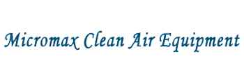 Micro Max Clean Air Equipments