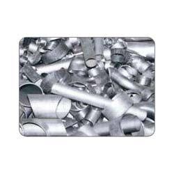 stainless steel scrap grade 316