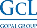 Gopal Corporation PVT LTD
