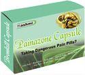 Ayurvedic Capsules (Painazone)