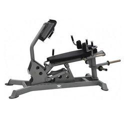 Composite Leg Press