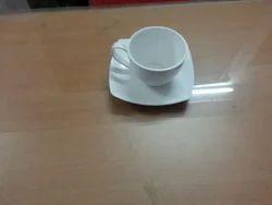 Polycarbonate Tea Cup