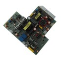 ANALOG IC BASED INVERTER KITS