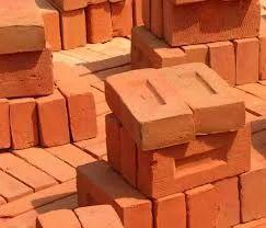Building Construction Materials Building Materials