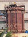 Sugar Mill Vertical Crystallizers